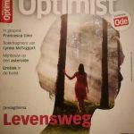 cover artikel psych-k