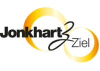Jonkhart & Ziel | Relatietherapie & coaching Logo